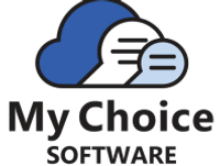 My Choice Software coupons