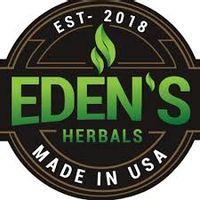 Edens Herbals coupons