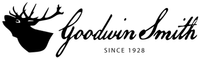 Goodwin Smith coupons