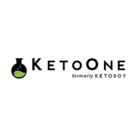 KetoOne coupons
