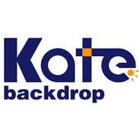 Katebackdrop coupons