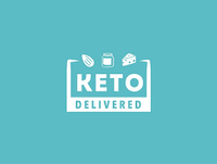 Keto Delivered coupons
