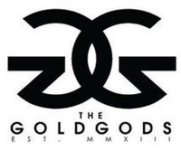 Gold Gods coupons