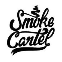 SmokeCartel coupons