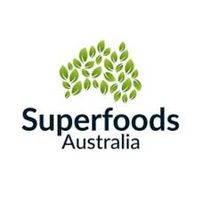Superfoods Australia coupons