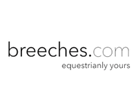 Breeches coupons