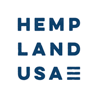 HempLand USA coupons