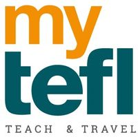 Mytefl coupons