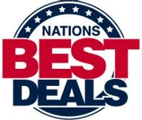 Nations Best Deals coupons