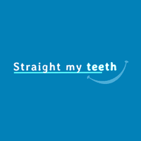 Straight My Teeth coupons