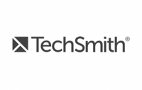 TechSmith coupons