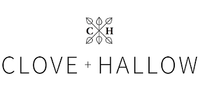 Clove and Hallow coupons