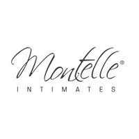 Montelle Intimates coupons