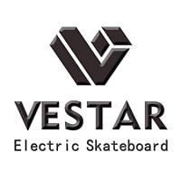 Vestarboard coupons