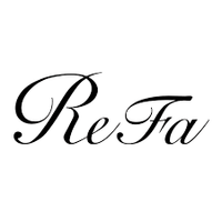 ReFa coupons