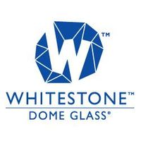 Whitestone Dome coupons