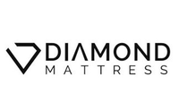 Diamond Mattress coupons