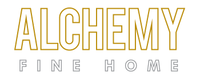 Alchemy Fine Home coupons