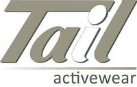 Tail Activewear coupons