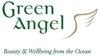 Green Angel coupons
