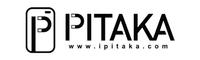 PITAKA coupons