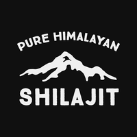 Pure Himalayan Shilajit coupons