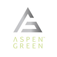 Aspen Green coupons