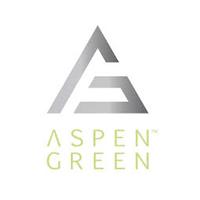 Aspen Green coupons