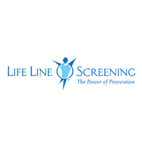 Life Line Screening coupons