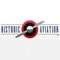 Historic Aviation coupons