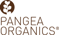 Pangea Organics coupons