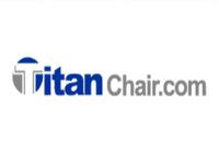 Titan Chair coupons