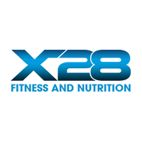 X28 Fitness coupons