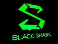 Black Shark coupons