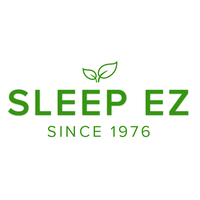 Sleep EZ coupons