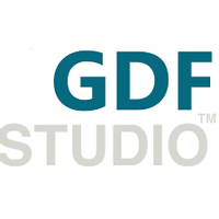 GDF Studio coupons