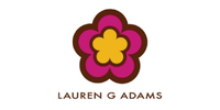 Lauren G Adams coupons