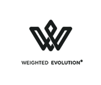 Weighted Evolution coupons