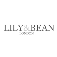 Lily and Bean coupons