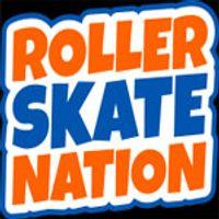 Roller Skate Nation coupons