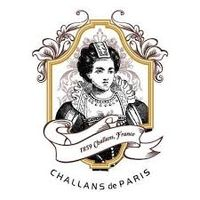 Challans de Paris coupons