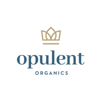 Opulent Organics coupons