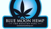 Blue Moon Hemp coupons