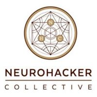Neurohacker coupons