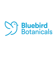 Bluebird Botanicals coupons
