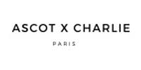 Ascot X Charlie coupons