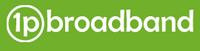 1pBroadband.com coupons