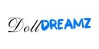 Doll dreamz boutique coupons