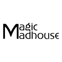 magicmadhouse coupons
