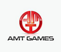 AMT Games coupons